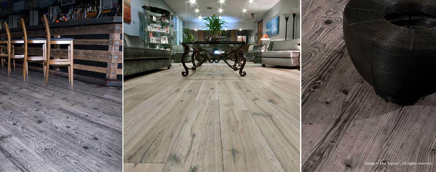 vinyl Plank Flooring Durability 28 Images Vinyl